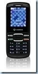 Vodafone231