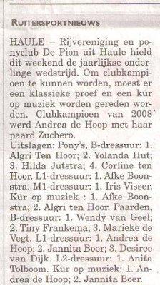 ruitersportniews-NieuweOoststellinwerver-20-08-2008