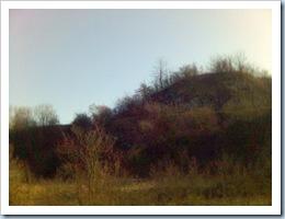 Obrázek(08)