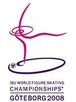 logo-wm08