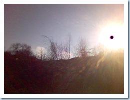 Obrázek(09)